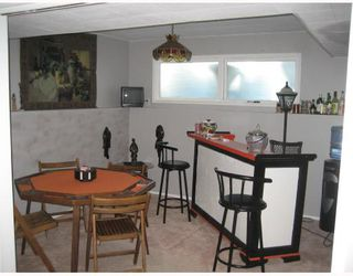 Photo 9: 1175 MARKHAM Road in WINNIPEG: Fort Garry / Whyte Ridge / St Norbert Residential for sale (South Winnipeg)  : MLS®# 2814733