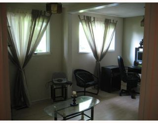 Photo 6: 1175 MARKHAM Road in WINNIPEG: Fort Garry / Whyte Ridge / St Norbert Residential for sale (South Winnipeg)  : MLS®# 2814733
