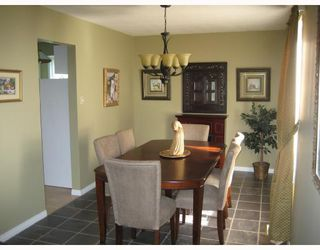 Photo 3: 1175 MARKHAM Road in WINNIPEG: Fort Garry / Whyte Ridge / St Norbert Residential for sale (South Winnipeg)  : MLS®# 2814733
