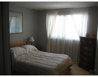 Photo 5: 1175 MARKHAM Road in WINNIPEG: Fort Garry / Whyte Ridge / St Norbert Residential for sale (South Winnipeg)  : MLS®# 2814733