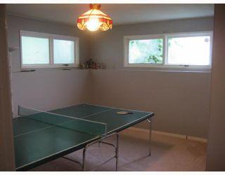 Photo 8: 1175 MARKHAM Road in WINNIPEG: Fort Garry / Whyte Ridge / St Norbert Residential for sale (South Winnipeg)  : MLS®# 2814733