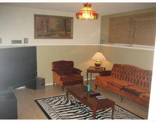 Photo 7: 1175 MARKHAM Road in WINNIPEG: Fort Garry / Whyte Ridge / St Norbert Residential for sale (South Winnipeg)  : MLS®# 2814733