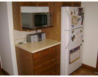 Photo 4: 734 HENDERSON Highway in WINNIPEG: East Kildonan Residential for sale (North East Winnipeg)  : MLS®# 2819062