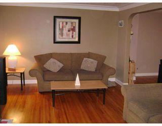 Photo 6: 734 HENDERSON Highway in WINNIPEG: East Kildonan Residential for sale (North East Winnipeg)  : MLS®# 2819062