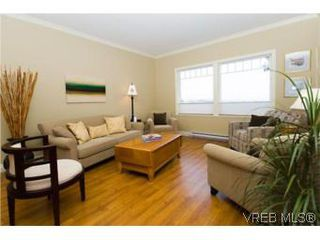 Photo 14: 2105 Bishops Gate in VICTORIA: La Bear Mountain House for sale (Langford)  : MLS®# 487689