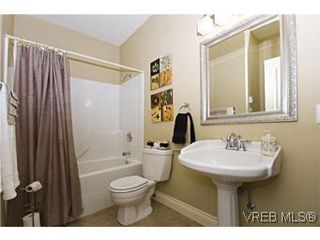 Photo 4: 2105 Bishops Gate in VICTORIA: La Bear Mountain House for sale (Langford)  : MLS®# 487689