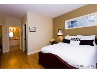 Photo 15: 2105 Bishops Gate in VICTORIA: La Bear Mountain House for sale (Langford)  : MLS®# 487689