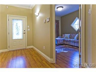 Photo 2: 2105 Bishops Gate in VICTORIA: La Bear Mountain House for sale (Langford)  : MLS®# 487689