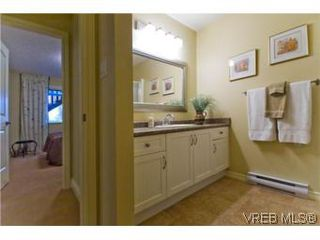 Photo 20: 2105 Bishops Gate in VICTORIA: La Bear Mountain House for sale (Langford)  : MLS®# 487689
