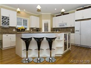 Photo 6: 2105 Bishops Gate in VICTORIA: La Bear Mountain House for sale (Langford)  : MLS®# 487689