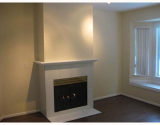 Photo 3: 1 8376 FRENCH Street in Vancouver: Marpole House 1/2 Duplex for sale (Vancouver West)  : MLS®# V743692