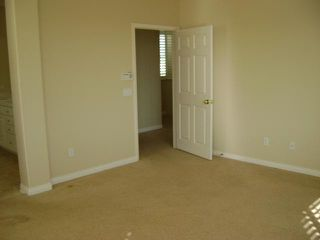 Photo 5: SAN DIEGO House for sale : 3 bedrooms : 5246 Mariner Dr.