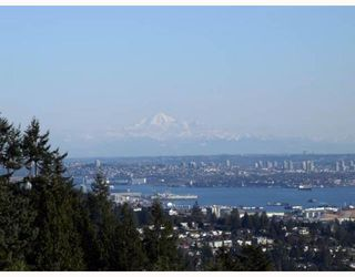 """Photo 1: 2392 FOLKESTONE Way in West_Vancouver: Panorama Village Townhouse for sale in """"WESTPOINTE"""" (West Vancouver)  : MLS®# V754667"""