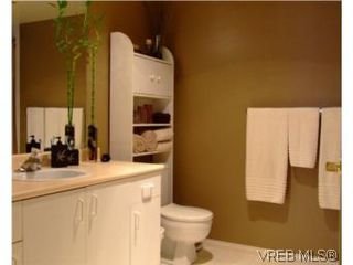 Photo 7: 304 1694 Cedar Hill Cross Rd in VICTORIA: SE Mt Tolmie Condo Apartment for sale (Saanich East)  : MLS®# 504213