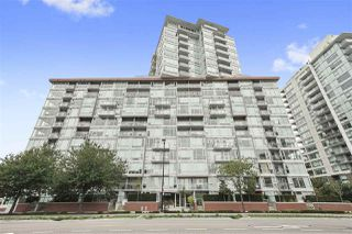 """Photo 19: 205 1618 QUEBEC Street in Vancouver: Mount Pleasant VE Condo for sale in """"CENTRAL"""" (Vancouver East)  : MLS®# R2400724"""