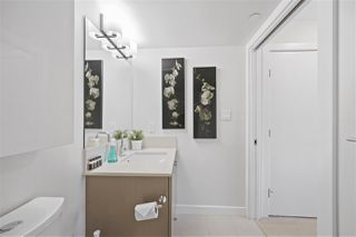 """Photo 10: 205 1618 QUEBEC Street in Vancouver: Mount Pleasant VE Condo for sale in """"CENTRAL"""" (Vancouver East)  : MLS®# R2400724"""