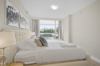 """Photo 6: 205 1618 QUEBEC Street in Vancouver: Mount Pleasant VE Condo for sale in """"CENTRAL"""" (Vancouver East)  : MLS®# R2400724"""