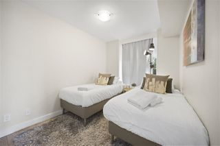 """Photo 11: 205 1618 QUEBEC Street in Vancouver: Mount Pleasant VE Condo for sale in """"CENTRAL"""" (Vancouver East)  : MLS®# R2400724"""
