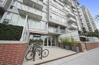 """Photo 20: 205 1618 QUEBEC Street in Vancouver: Mount Pleasant VE Condo for sale in """"CENTRAL"""" (Vancouver East)  : MLS®# R2400724"""