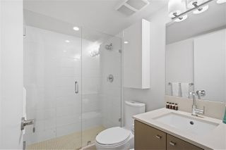 """Photo 8: 205 1618 QUEBEC Street in Vancouver: Mount Pleasant VE Condo for sale in """"CENTRAL"""" (Vancouver East)  : MLS®# R2400724"""