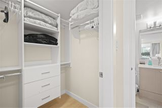 """Photo 7: 205 1618 QUEBEC Street in Vancouver: Mount Pleasant VE Condo for sale in """"CENTRAL"""" (Vancouver East)  : MLS®# R2400724"""