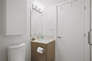 """Photo 12: 205 1618 QUEBEC Street in Vancouver: Mount Pleasant VE Condo for sale in """"CENTRAL"""" (Vancouver East)  : MLS®# R2400724"""