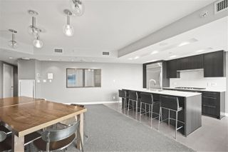 """Photo 16: 205 1618 QUEBEC Street in Vancouver: Mount Pleasant VE Condo for sale in """"CENTRAL"""" (Vancouver East)  : MLS®# R2400724"""
