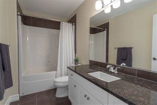 Photo 16: 2116 90 Street in Edmonton: Zone 53 House for sale : MLS®# E4174889