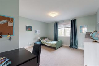 Photo 17: 2116 90 Street in Edmonton: Zone 53 House for sale : MLS®# E4174889