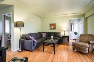 Photo 2: 2195 HAVERSLEY Avenue in Coquitlam: Central Coquitlam House for sale : MLS®# R2408489