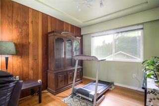 Photo 4: 2195 HAVERSLEY Avenue in Coquitlam: Central Coquitlam House for sale : MLS®# R2408489