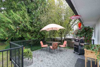 Photo 6: 2195 HAVERSLEY Avenue in Coquitlam: Central Coquitlam House for sale : MLS®# R2408489