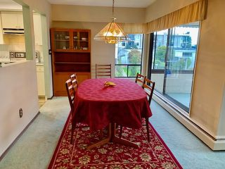 "Photo 5: 301 1331 FOSTER Street: White Rock Condo for sale in ""KENT MAYFAIR"" (South Surrey White Rock)  : MLS®# R2408938"