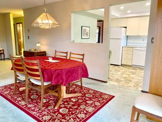 "Photo 6: 301 1331 FOSTER Street: White Rock Condo for sale in ""KENT MAYFAIR"" (South Surrey White Rock)  : MLS®# R2408938"