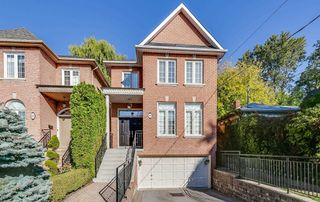 Main Photo: 46 Cameron Avenue in Toronto: Lansing-Westgate House (2-Storey) for sale (Toronto C07)  : MLS®# C4610322