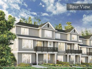 "Main Photo: 54 11272 240TH Street in Maple Ridge: Cottonwood MR Townhouse for sale in ""Willow & Oak"" : MLS®# R2414684"