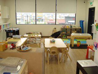 Photo 8: 00 00 in Edmonton: Zone 03 Business for sale : MLS®# E4179218