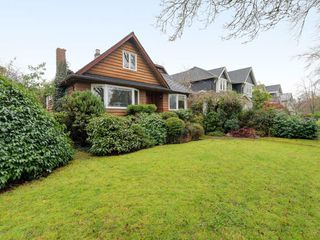 Main Photo: 3989 W 29TH Avenue in Vancouver: Dunbar House for sale (Vancouver West)  : MLS®# R2421260
