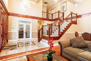 Photo 5: 8660 PIGOTT Road in Richmond: Saunders House for sale : MLS®# R2423717