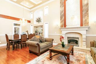 Photo 6: 8660 PIGOTT Road in Richmond: Saunders House for sale : MLS®# R2423717