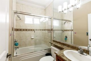 Photo 16: 8660 PIGOTT Road in Richmond: Saunders House for sale : MLS®# R2423717