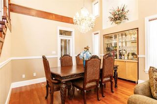 Photo 4: 8660 PIGOTT Road in Richmond: Saunders House for sale : MLS®# R2423717