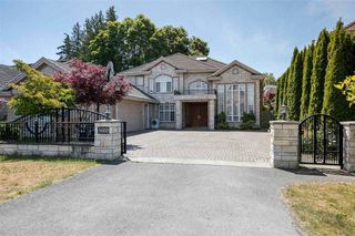 Photo 20: 8660 PIGOTT Road in Richmond: Saunders House for sale : MLS®# R2423717