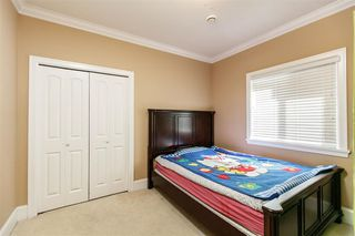 Photo 18: 8660 PIGOTT Road in Richmond: Saunders House for sale : MLS®# R2423717