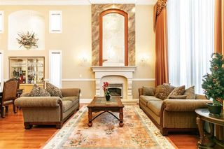 Photo 3: 8660 PIGOTT Road in Richmond: Saunders House for sale : MLS®# R2423717