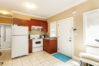 Photo 17: 8660 PIGOTT Road in Richmond: Saunders House for sale : MLS®# R2423717