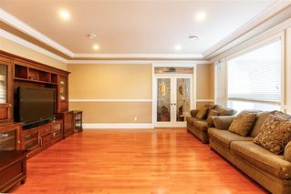 Photo 10: 8660 PIGOTT Road in Richmond: Saunders House for sale : MLS®# R2423717