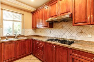 Photo 8: 8660 PIGOTT Road in Richmond: Saunders House for sale : MLS®# R2423717