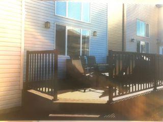 Photo 24: 8 MERIDIAN Close: Stony Plain House for sale : MLS®# E4182719