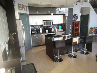 Photo 6: 8 MERIDIAN Close: Stony Plain House for sale : MLS®# E4182719